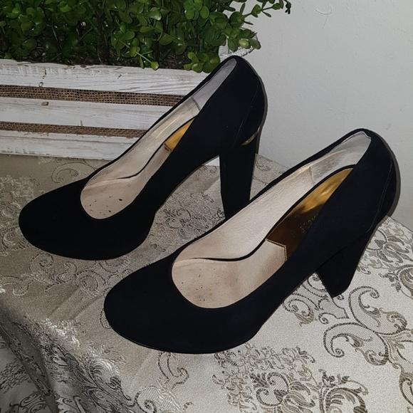130d9c705be MICHAEL Michael Kors Shoes